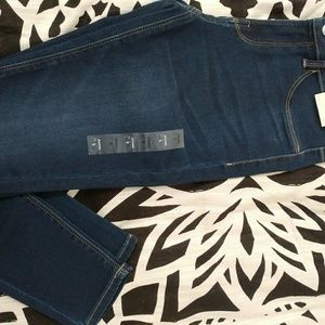 So brand Jeans NWT